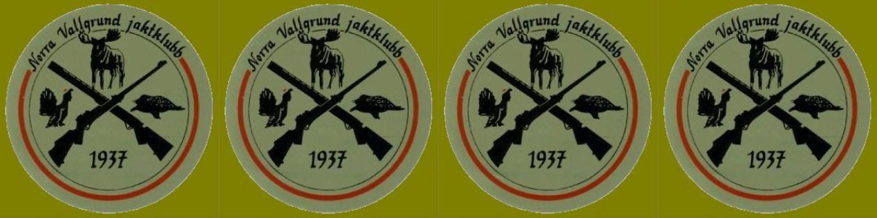 Norra Vallgrund jaktklubb r.f.